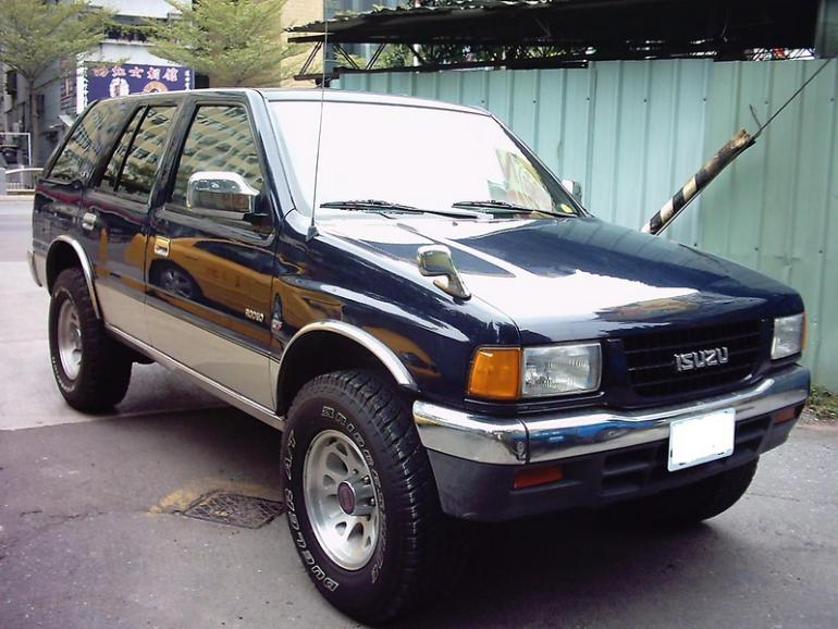 Isuzu Npr Wiring Diagram On Wiring Diagram For 1991 Isuzu Trooper