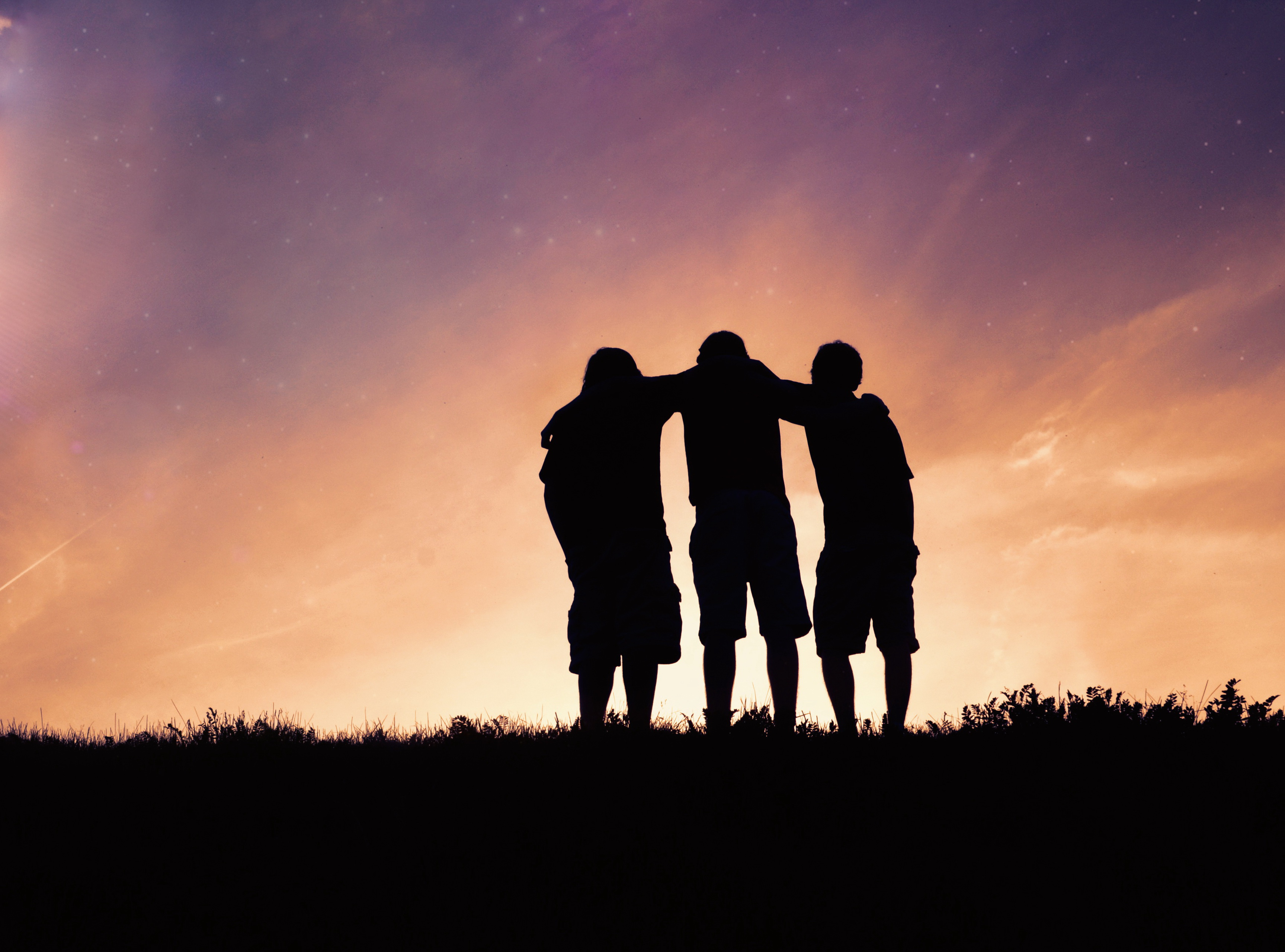 Grup d'ajuda mútua - Grupo de apoyo mutuo