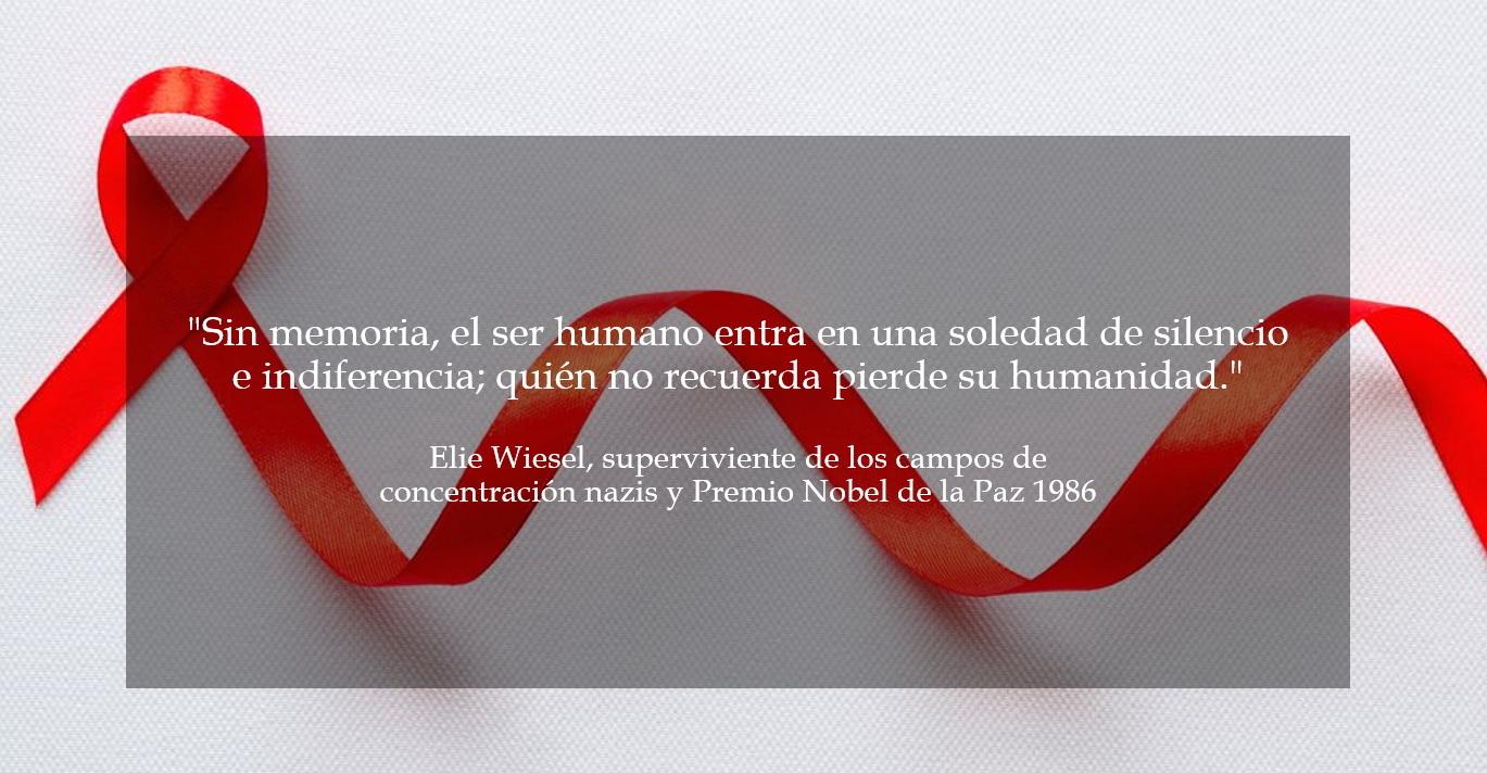 Els 90: la dècada del VIH - Los 90: la década del VIH