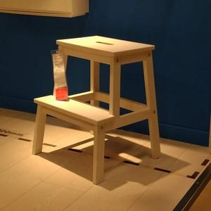 ikea kitchen step stool high quality cabinets 宜家代购梯子 宜家代购梯子品牌 图片 价格 q友网 span class h 宜家 ikea贝卡姆踏