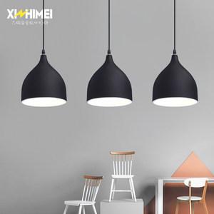 kitchen chandeliers shelves ideas led厨房吊灯价格 最新led厨房吊灯价格 批发报价 q友网
