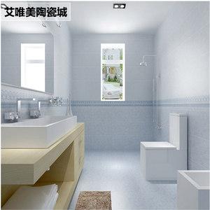 kitchen matt remodling 亚光釉面砖 亚光釉面砖品牌 图片 价格 q友网 海洋卫生间瓷砖蓝色地中海300x600 span class h 釉面砖