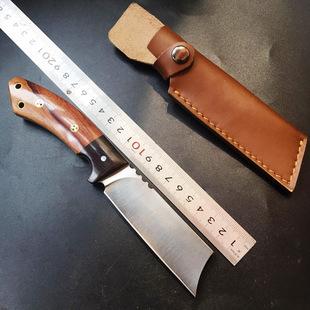 shun kitchen scissors countertops grand rapids mi 刀宰