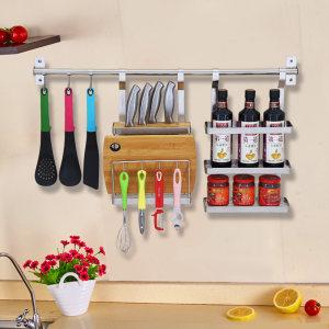 ikea stainless steel shelves for kitchen build cabinets 宜家不锈钢碗架 宜家不锈钢碗架品牌 图片 价格 q友网 span class h 宜家 304不锈钢挂件挂架