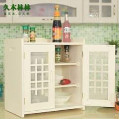 Bamboo Kitchen Cabinets Rolling Cabinet 【简易碗柜实木价格】最新简易碗柜实木价格/批发报价 - Q友网