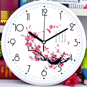 blue kitchen wall clocks shun knives 简易挂钟diy 简易挂钟diy品牌 图片 价格 q友网 span class h 挂钟 表