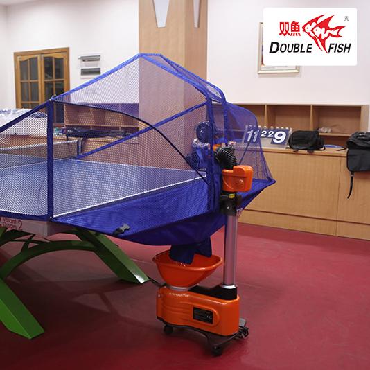 乒乓球發球機結構圖_第8頁_發型圖片