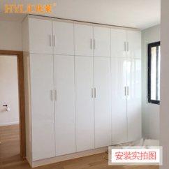 Kitchen Cabinets Door Handles Hide Trash Can 白色橱柜门把手 白色橱柜门把手品牌 图片 价格 Q友网 衣柜 Span Class H 橱柜门