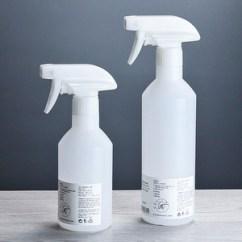 Kitchen Side Sprayer Delta Cassidy Faucet 清洁喷壶价格 最新清洁喷壶价格 批发报价 Q友网 简约喷雾瓶 Span Class H 喷壶 洗洁