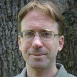 Michael Landweber