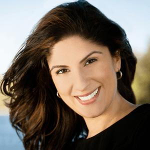 Nadia Hashimi
