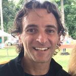 Phil Bildner