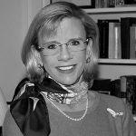 Sally Mott Freeman