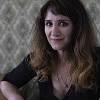 Piper Weiss