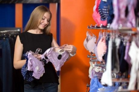 Why do Women Wear Panties? The Purpose of Wearing Panties