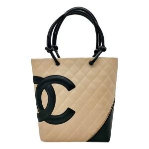 Borsa-Chanel-Cambon