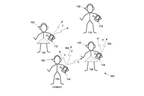 Apple Headphones Iphone IPhone 6 Headphones Wiring Diagram