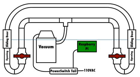 2013 Chevy Silverado Serpentine Belt Diagram