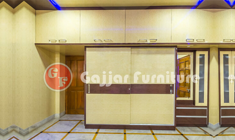 Gajjar Pvc Furniture In Ahmedabad Sintex Furniture Kaka
