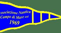 Associazione Nautica Campo di Mare (ANCM) collabora con il GAK
