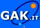 gak_logo_it