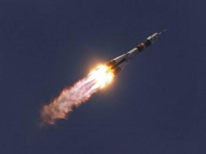 Lanciatore Soyuz