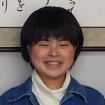 日工(株)