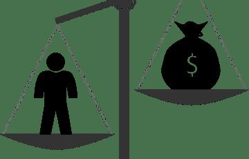 human-money