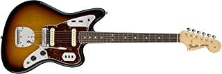 フェンダー・ジャガー American Original '60s Jaguar