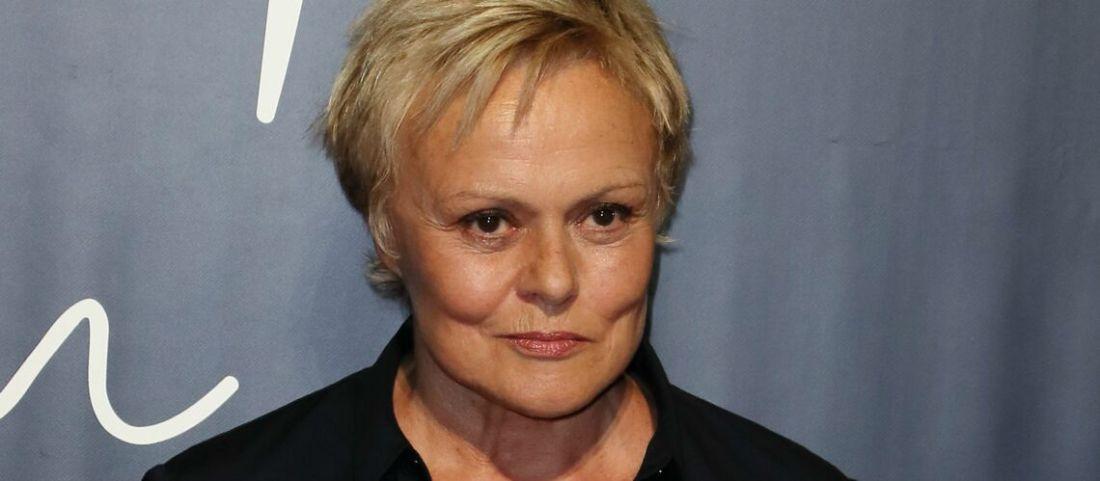 """Résultat de recherche d'images pour """"Muriel Robin harcelée par Jacques Chirac"""""""