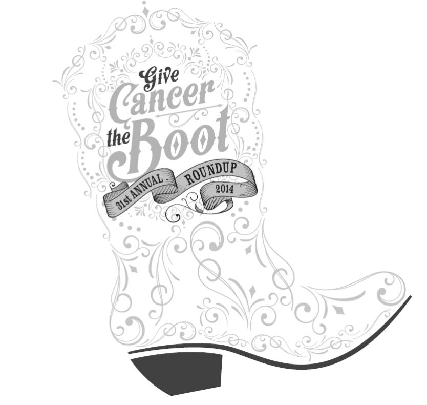 Cancer, Boots and The o'jays on Pinterest