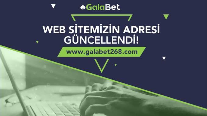 Galabet268