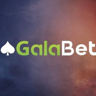 Galabet Twitter, Galabet Güncel Adres
