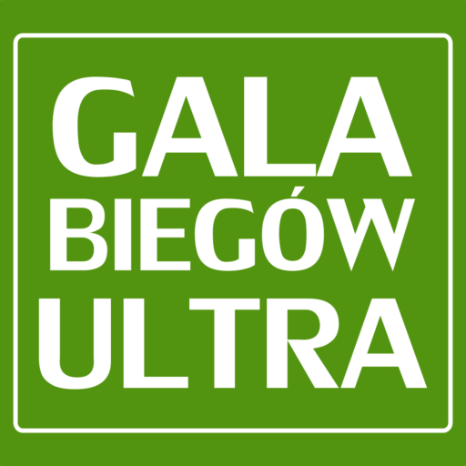 Gala Biegów Ultra