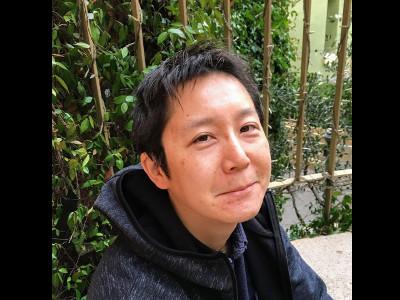 Wataru Ishigame