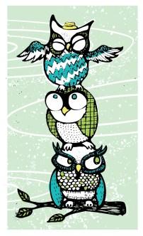 owlstack-01
