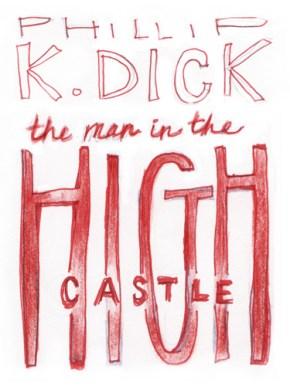 man-in-high-castle1
