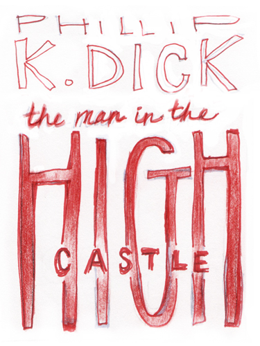 man-in-high-castle1