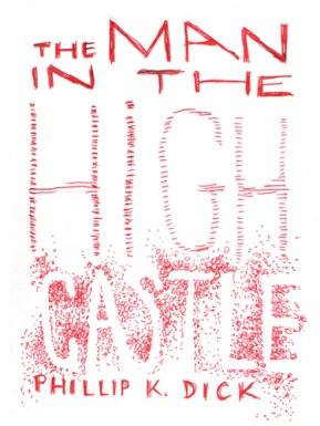 man-in-high-castle2