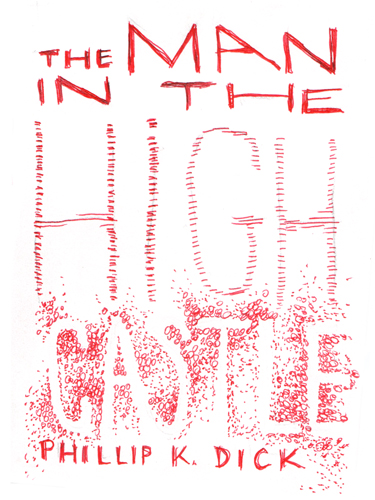 man-in-high-castle2