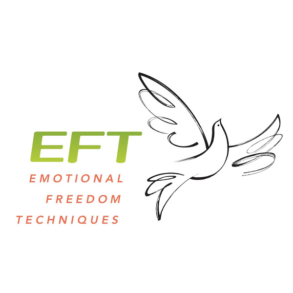 Morning Meditation EFT and Tapping for Forgiveness wih