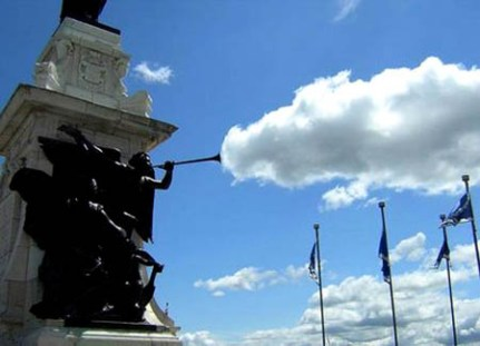 cloud-statue-illusion