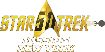 star-trek-mission-new-york-logo-hi