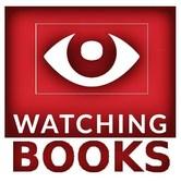 watchingbooks