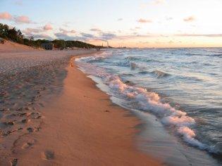 sunset-at-indiana-dunes.jpg