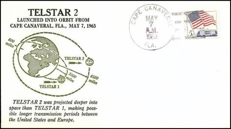 May 24, 1963] Past Tense (June 1963 Fantastic) - Galactic