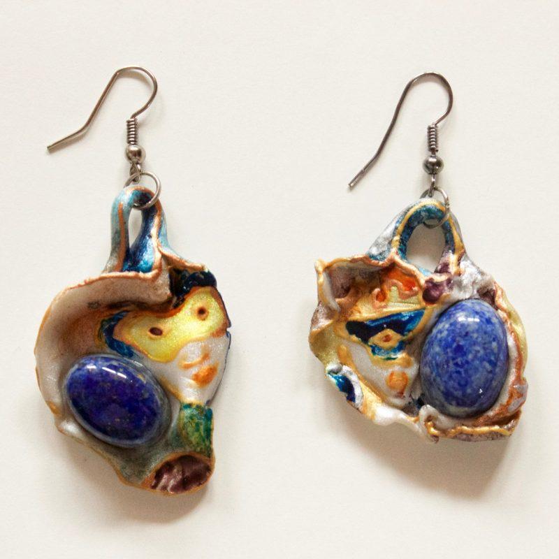 cercei-lapis-lazuli-unicat