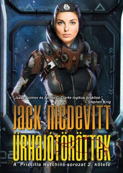 Urhajotorottek-cover_b1