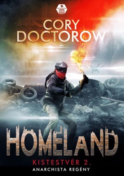 homeland2_B1