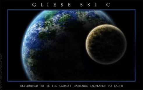 gliese_581_by_zyimages-d3b70w8